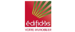 edifides-slider
