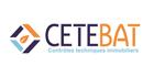 CETEBAT | Contrôle Construction Logo