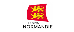 region-normandie-slider