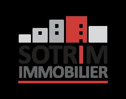 sotrim_logo