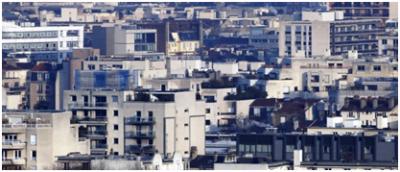 renouvellement-air-logement