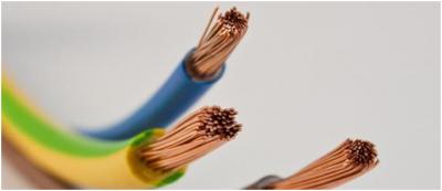 norme-diagnostic-electricite-caen